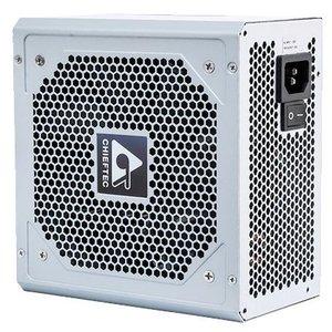 Блок питания Chieftec GPC-400S