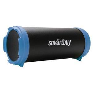 Беспроводная колонка SmartBuy Tuber MKII SBS-4200