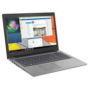 Ноутбук Lenovo IdeaPad 330-15IGM 81D1003HRU
