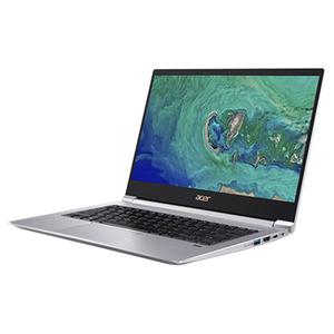 Ноутбук Acer Swift 3 SF314-55G-5345 NX.H5UER.001