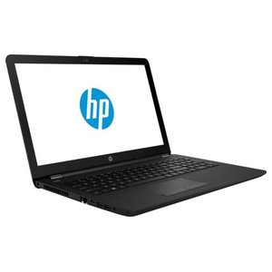 Ноутбук HP 15-rb043ur 4UT13EA