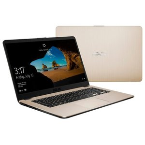 Ноутбук ASUS VivoBook 15 X505ZA-BQ422T