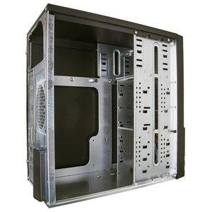Корпус ExeGate BAA-101U 450W