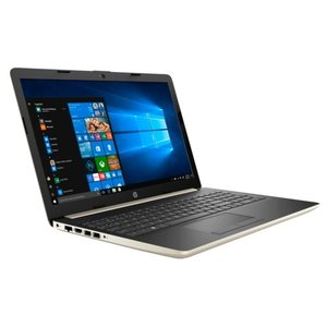 Ноутбук HP 15-db0175ur 4MW65EA