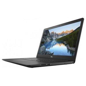 Ноутбук Dell Inspiron 15 5570-5331
