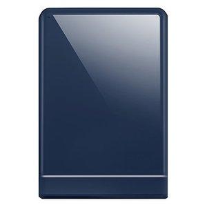 Внешний жесткий диск A-Data 4TB HV620 (AHV620S-4TU31-CBL) Blue