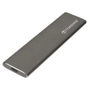 Внешний SSD  Transcend 480GB StoreJet 600 (TS480GSJM600)