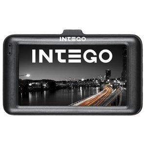 Автомобильный видеорегистратор Intego VX-215HD