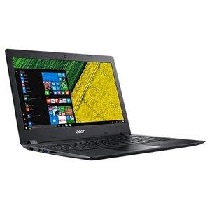 Ноутбук Acer Aspire 1 A114-31-C7FK (NX.SHXER.005)