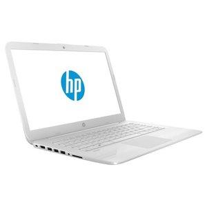 Ноутбук HP Stream 14-ax013ur 2EQ30EA