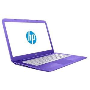 Ноутбук HP Stream 14-ax016ur 2EQ33EA
