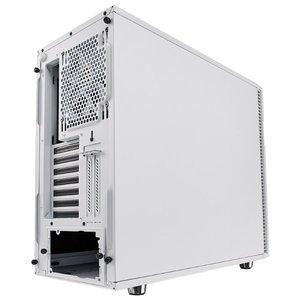 Корпус Fractal Design Define R6 (белый)