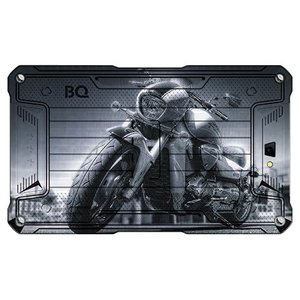 Планшет BQ-Mobile BQ-7082G Armor 8GB 3G (Print 11)