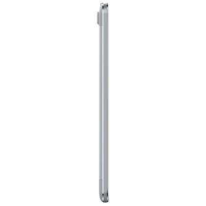Планшет Ginzzu GT-7115 16GB LTE (серебристый)