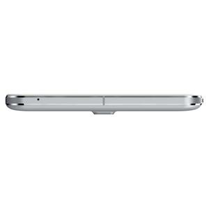 Планшет Ginzzu GT-7210 8GB LTE (серебристый)