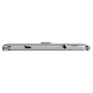 Планшет Ginzzu GT-7115 16GB LTE (золотистый)