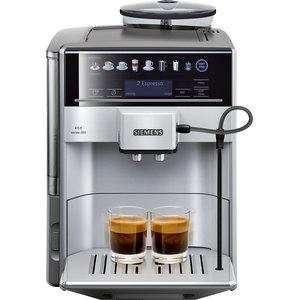 Эспрессо кофемашина Siemens EQ.6 series 300 TE603201RW