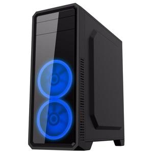 Компьютер игровой без монитора на базе процессора Intel Core i9-9900K