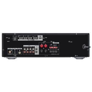 AV ресивер Sony STR-DH590