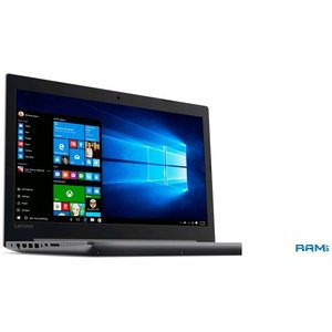 Ноутбук Lenovo IdeaPad 320-15AST (80XV00WWRU)