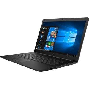 Ноутбук HP 17-by0024ur 4KE89EA