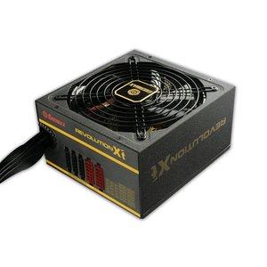 Блок питания Enermax Revolution X't II 650W [ERX650AWT]