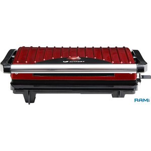 Электрогриль Kitfort KT-1609 Panini Maker