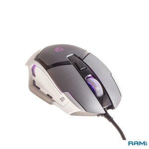 Игровая мышь Oklick 915G Universe 471478