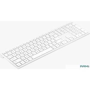 Клавиатура HP Pavilion 600