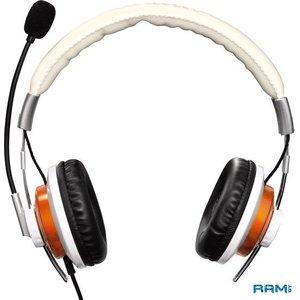 Наушники Hama HS-320 [00053991]