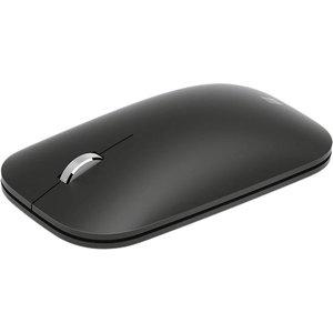 Мышь Microsoft Modern Mobile Mouse
