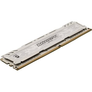 Оперативная память Crucial Ballistix Sport LT 2x16GB DDR4 PC4-24000 BLS2K16G4D30AESC