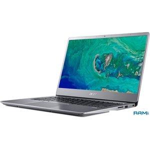 Ноутбук Acer Swift 3 SF314-56G-53KG NX.H4LER.001
