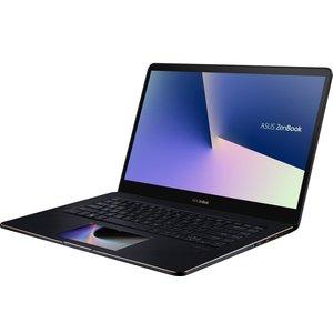 Ноутбук ASUS ZenBook Pro 15 UX580GD-BN013T