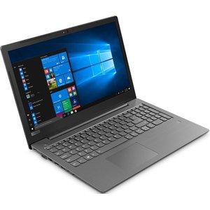 Ноутбук Lenovo V330-15IKB 81AX011URU
