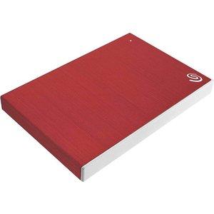 Внешний накопитель Seagate Backup Plus Slim STHN1000403 1TB