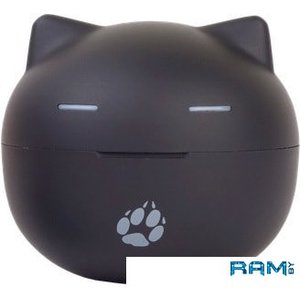 Наушники Black Fox BAH004
