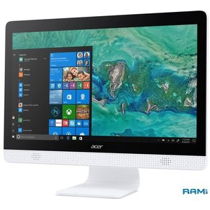 Моноблок Acer Aspire C20-820 DQ.BC4ER.003