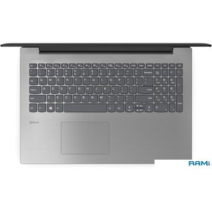 Ноутбук Lenovo IdeaPad 330-15IGM 81D100G3RU