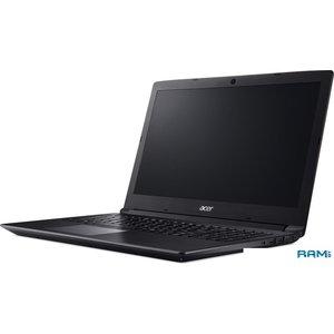 Ноутбук Acer Aspire 3 A315-41-R3Q0 NX.GY9ER.015