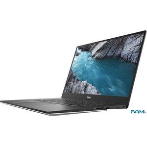 Ноутбук Dell XPS 15 9570-4386