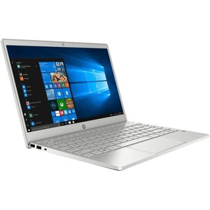 Ноутбук HP 15-dw0007ur 6PK04EA