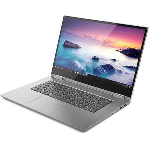 Ноутбук Lenovo Yoga 730-15IWL 81JS000NRU
