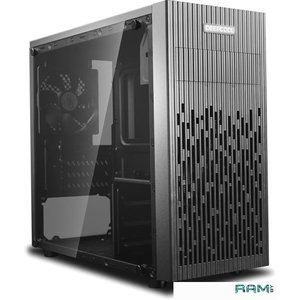 Корпус DeepCool Matrexx 30 DP-MATX-MATREXX30