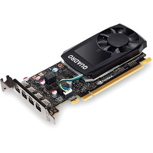 Видеокарта Leadtek Quadro P620 2GB GDDR5