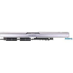 SSD Gigabyte Aorus RGB M.2 NVMe 256GB GP-ASM2NE2256GTTDR