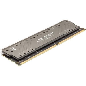 Оперативная память Crucial Ballistix Tactical Tracer 2x16GB DDR4 PC4-24000 BLT2K16G4D30BET4