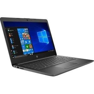 Ноутбук HP 14-cm1004ur 6ND92EA