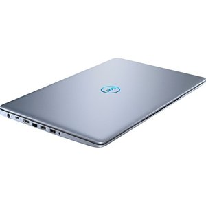 Ноутбук Dell G3 15 3579 G315-7121