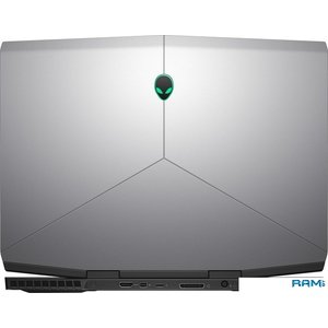 Ноутбук Dell Alienware M15-5928